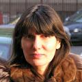 Monica Meazza