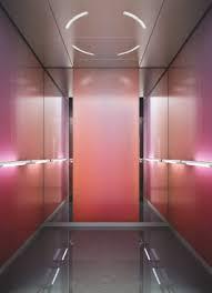 Installiamo un nuovo ascensore