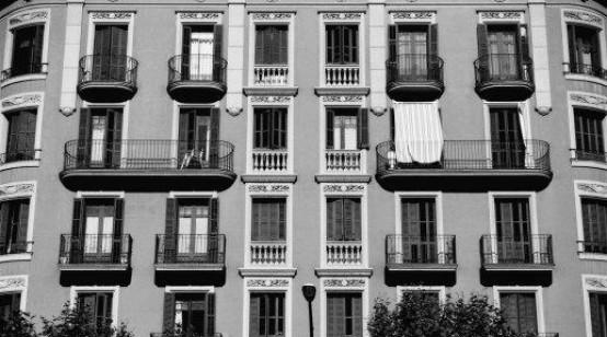 Riforma del Condominio – Nuovi Articoli del Codice Civile