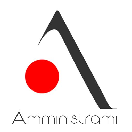 Amministrami Logo
